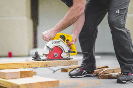 Home Repair Solon, OH