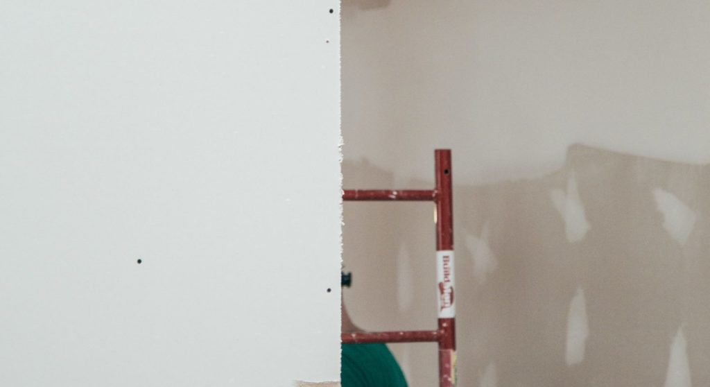 how-to-repair-drywall